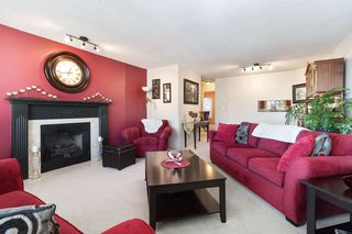 "Photo 9: 111 1140 CASTLE Crescent in Port Coquitlam: Citadel PQ Townhouse for sale in ""UPLANDS"" : MLS®# R2507981"