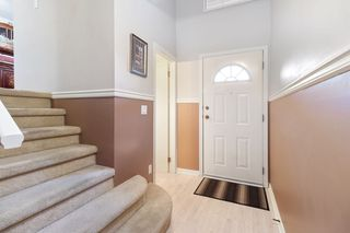"""Photo 4: 111 1140 CASTLE Crescent in Port Coquitlam: Citadel PQ Townhouse for sale in """"UPLANDS"""" : MLS®# R2507981"""