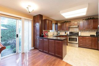 "Photo 11: 111 1140 CASTLE Crescent in Port Coquitlam: Citadel PQ Townhouse for sale in ""UPLANDS"" : MLS®# R2507981"