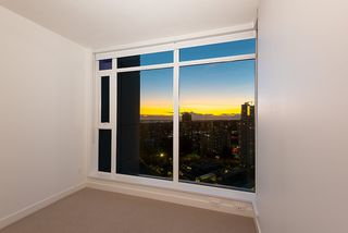 "Photo 23: 3207 6538 NELSON Avenue in Burnaby: Metrotown Condo for sale in ""MET 2"" (Burnaby South)  : MLS®# R2509693"