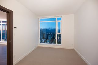 "Photo 32: 3207 6538 NELSON Avenue in Burnaby: Metrotown Condo for sale in ""MET 2"" (Burnaby South)  : MLS®# R2509693"