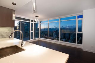 "Photo 6: 3207 6538 NELSON Avenue in Burnaby: Metrotown Condo for sale in ""MET 2"" (Burnaby South)  : MLS®# R2509693"