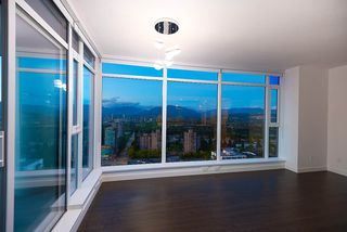 "Photo 18: 3207 6538 NELSON Avenue in Burnaby: Metrotown Condo for sale in ""MET 2"" (Burnaby South)  : MLS®# R2509693"