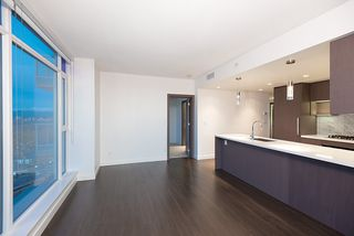 "Photo 16: 3207 6538 NELSON Avenue in Burnaby: Metrotown Condo for sale in ""MET 2"" (Burnaby South)  : MLS®# R2509693"