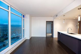 "Photo 17: 3207 6538 NELSON Avenue in Burnaby: Metrotown Condo for sale in ""MET 2"" (Burnaby South)  : MLS®# R2509693"