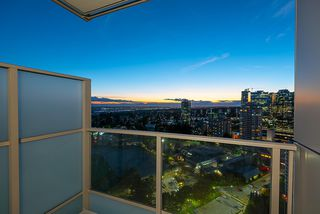 "Photo 26: 3207 6538 NELSON Avenue in Burnaby: Metrotown Condo for sale in ""MET 2"" (Burnaby South)  : MLS®# R2509693"