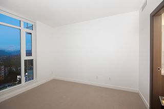 "Photo 31: 3207 6538 NELSON Avenue in Burnaby: Metrotown Condo for sale in ""MET 2"" (Burnaby South)  : MLS®# R2509693"