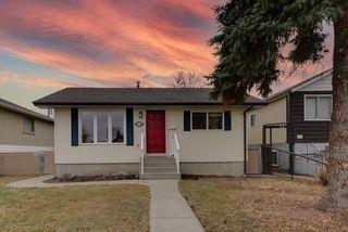 Main Photo: 7211 83 Avenue in Edmonton: Zone 18 House for sale : MLS®# E4220430