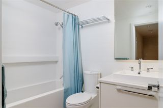 Photo 18: 1408 7303 NOBLE LANE in Burnaby: Edmonds BE Condo for sale (Burnaby East)  : MLS®# R2494186