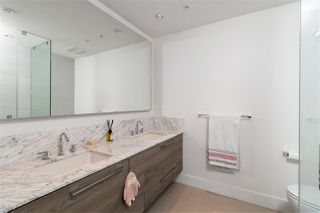 Photo 17: 1408 7303 NOBLE LANE in Burnaby: Edmonds BE Condo for sale (Burnaby East)  : MLS®# R2494186