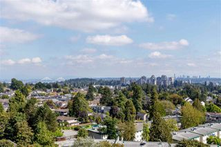 Photo 24: 1408 7303 NOBLE LANE in Burnaby: Edmonds BE Condo for sale (Burnaby East)  : MLS®# R2494186
