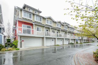 Photo 18: 13 12333 ENGLISH AVENUE in Richmond: Steveston South Townhouse for sale : MLS®# R2468672