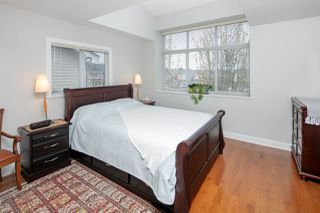 Photo 10: 13 12333 ENGLISH AVENUE in Richmond: Steveston South Townhouse for sale : MLS®# R2468672