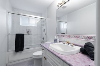 Photo 28: 217 N SEA Avenue in Burnaby: Capitol Hill BN House for sale (Burnaby North)  : MLS®# R2522057