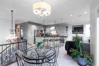 Photo 10: 217 N SEA Avenue in Burnaby: Capitol Hill BN House for sale (Burnaby North)  : MLS®# R2522057