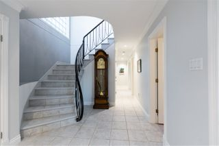 Photo 18: 217 N SEA Avenue in Burnaby: Capitol Hill BN House for sale (Burnaby North)  : MLS®# R2522057