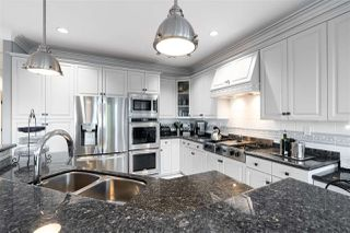 Photo 8: 217 N SEA Avenue in Burnaby: Capitol Hill BN House for sale (Burnaby North)  : MLS®# R2522057