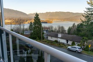 Photo 7: 217 N SEA Avenue in Burnaby: Capitol Hill BN House for sale (Burnaby North)  : MLS®# R2522057
