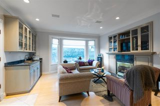 Photo 13: 217 N SEA Avenue in Burnaby: Capitol Hill BN House for sale (Burnaby North)  : MLS®# R2522057