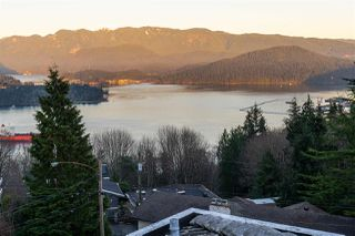 Photo 34: 217 N SEA Avenue in Burnaby: Capitol Hill BN House for sale (Burnaby North)  : MLS®# R2522057