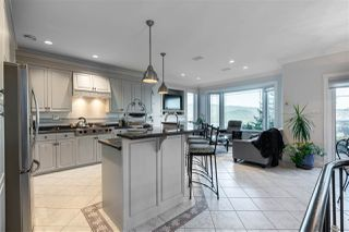 Photo 5: 217 N SEA Avenue in Burnaby: Capitol Hill BN House for sale (Burnaby North)  : MLS®# R2522057