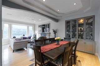 Photo 11: 217 N SEA Avenue in Burnaby: Capitol Hill BN House for sale (Burnaby North)  : MLS®# R2522057