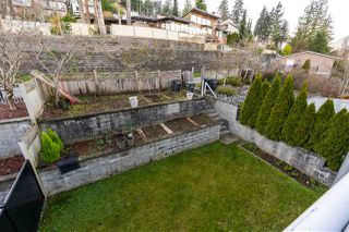 Photo 31: 217 N SEA Avenue in Burnaby: Capitol Hill BN House for sale (Burnaby North)  : MLS®# R2522057