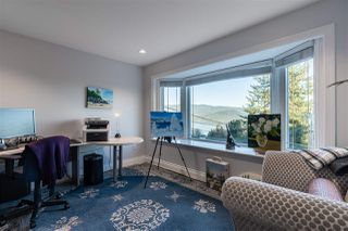Photo 26: 217 N SEA Avenue in Burnaby: Capitol Hill BN House for sale (Burnaby North)  : MLS®# R2522057