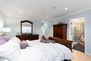 Photo 21: 217 N SEA Avenue in Burnaby: Capitol Hill BN House for sale (Burnaby North)  : MLS®# R2522057