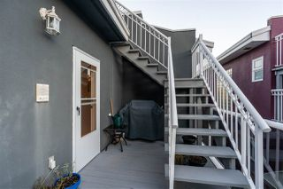Photo 32: 217 N SEA Avenue in Burnaby: Capitol Hill BN House for sale (Burnaby North)  : MLS®# R2522057
