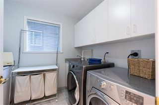 Photo 29: 217 N SEA Avenue in Burnaby: Capitol Hill BN House for sale (Burnaby North)  : MLS®# R2522057