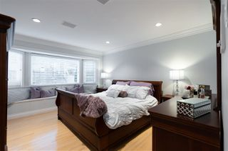 Photo 20: 217 N SEA Avenue in Burnaby: Capitol Hill BN House for sale (Burnaby North)  : MLS®# R2522057