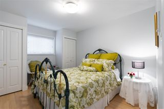 Photo 27: 217 N SEA Avenue in Burnaby: Capitol Hill BN House for sale (Burnaby North)  : MLS®# R2522057