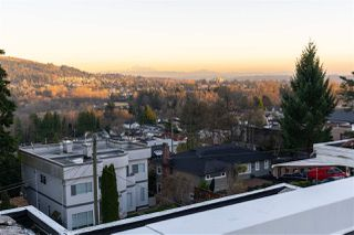Photo 35: 217 N SEA Avenue in Burnaby: Capitol Hill BN House for sale (Burnaby North)  : MLS®# R2522057