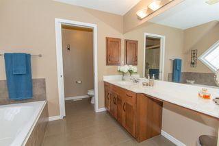 Photo 23: 237 Coopers Grove SW: Airdrie Detached for sale : MLS®# A1057227