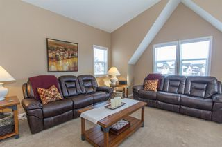 Photo 18: 237 Coopers Grove SW: Airdrie Detached for sale : MLS®# A1057227