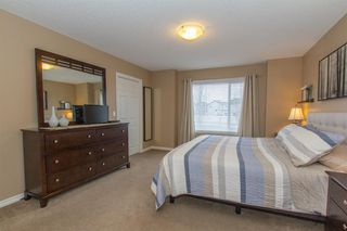 Photo 24: 237 Coopers Grove SW: Airdrie Detached for sale : MLS®# A1057227