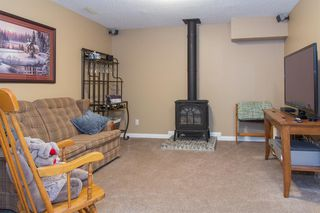 Photo 30: 237 Coopers Grove SW: Airdrie Detached for sale : MLS®# A1057227