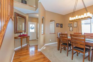 Photo 3: 237 Coopers Grove SW: Airdrie Detached for sale : MLS®# A1057227