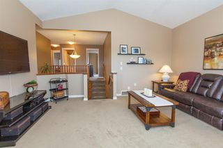 Photo 19: 237 Coopers Grove SW: Airdrie Detached for sale : MLS®# A1057227
