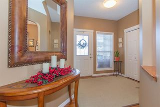 Photo 4: 237 Coopers Grove SW: Airdrie Detached for sale : MLS®# A1057227