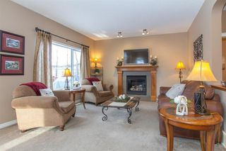 Photo 6: 237 Coopers Grove SW: Airdrie Detached for sale : MLS®# A1057227