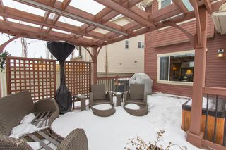 Photo 34: 237 Coopers Grove SW: Airdrie Detached for sale : MLS®# A1057227