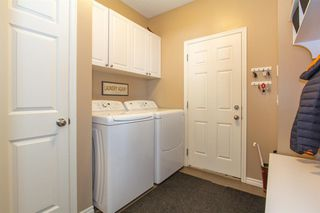Photo 37: 237 Coopers Grove SW: Airdrie Detached for sale : MLS®# A1057227