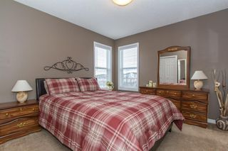 Photo 20: 237 Coopers Grove SW: Airdrie Detached for sale : MLS®# A1057227