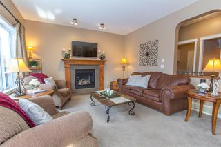 Photo 7: 237 Coopers Grove SW: Airdrie Detached for sale : MLS®# A1057227