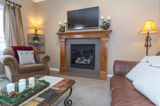 Photo 14: 237 Coopers Grove SW: Airdrie Detached for sale : MLS®# A1057227