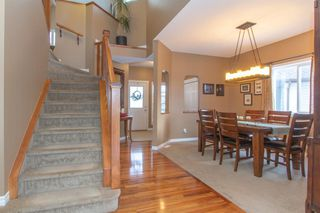 Photo 5: 237 Coopers Grove SW: Airdrie Detached for sale : MLS®# A1057227