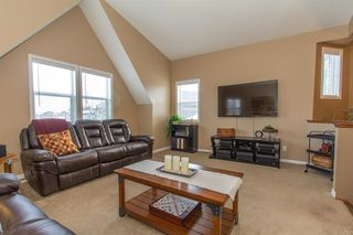 Photo 17: 237 Coopers Grove SW: Airdrie Detached for sale : MLS®# A1057227