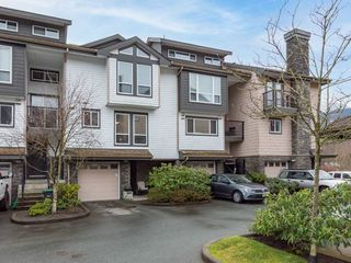 """Photo 26: 8 1233 MAIN Street in Squamish: Downtown SQ Townhouse for sale in """"SKYE"""" : MLS®# R2527763"""